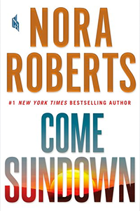 cover for Come Sundown