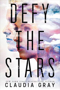 cover for Defy the Stars