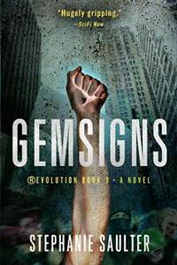 cover for Gemsigns