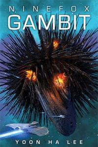 cover for Ninefox Gambit