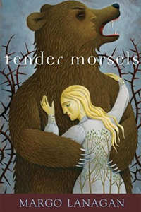 cover of Tender Morsels