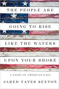 Cover for The People Are Going to Rise Like the Waters Upon Your Shore